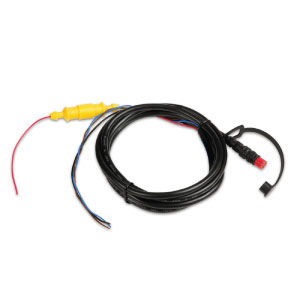 Cable corriente Striker